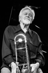 Roswell Rudd Live At Falcon